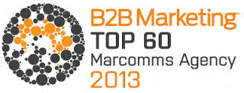 award-b2b-marketing-top60.png