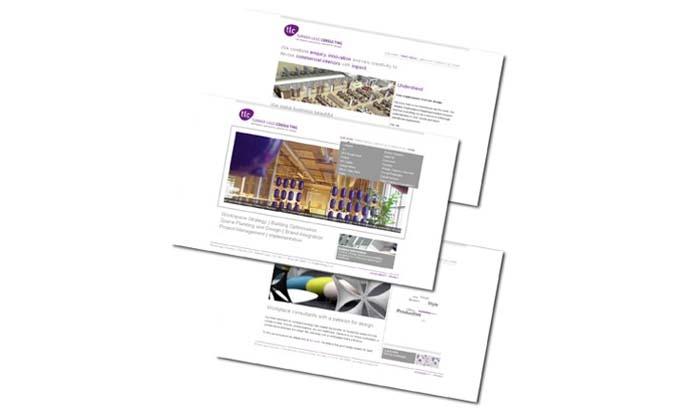 TLCwebsite.jpg